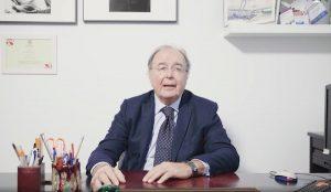 Intervista prof. Franco Cecchi