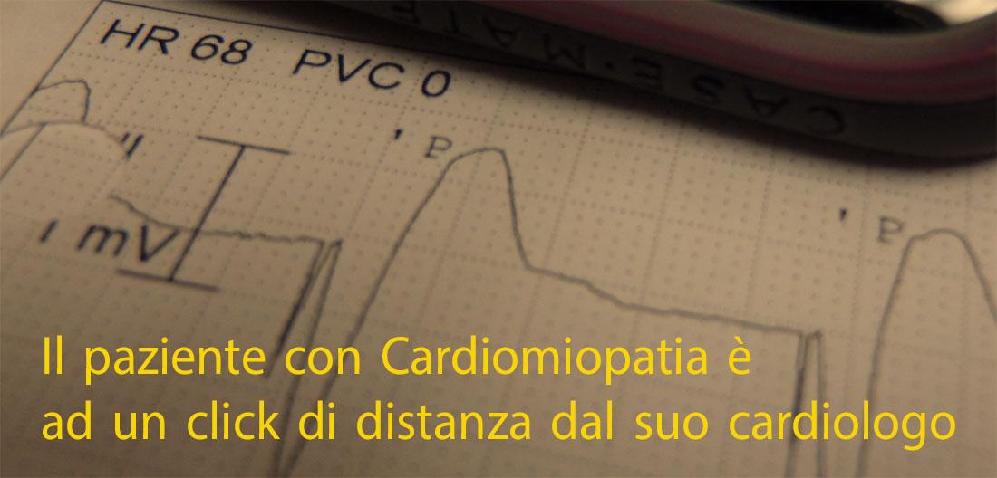 Progetto-D-Heart
